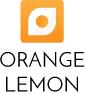 Orangelemon Logo
